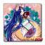 Fairy Tail - Luna - MACR-EN038 - Super Rare ** Pre-Order Ships May.5