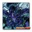 True King of All Calamities - MACR-EN046 - Super Rare ** Pre-Order Ships May.5