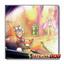Magician's Encore * - MACR-EN051 -  ** Pre-Order Ships May.5