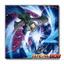 Spiral Crash of the Phantasmagoric Dragon * - MACR-EN057 -  ** Pre-Order Ships May.5