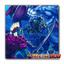 Spiral Hold of the Phantasmagoric Dragon * - MACR-EN058 -  ** Pre-Order Ships May.5