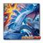 Spiral Wave of the Phantasmagoric Dragon * - MACR-EN059 -  ** Pre-Order Ships May.5