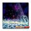 Duelist Alliance * - MACR-EN063 -  ** Pre-Order Ships May.5