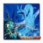 Oddysea of the Phantasmagoric Dragon * - MACR-EN072 -  ** Pre-Order Ships May.5
