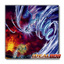 Supremasea of the Phantasmagoric Dragon * - MACR-EN074 -  ** Pre-Order Ships May.5