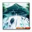 Waterfall of Dragon Souls - MACR-EN078 - Super Rare ** Pre-Order Ships May.5
