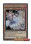Ash Blossom & Joyous Spring - MACR-EN036 - Secret Rare - 1st Edition