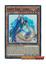 Fairy Tail - Luna - MACR-EN038 - Super Rare - 1st Edition