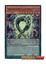 Supreme King Gate Infinity - MACR-EN018 - Super Rare - 1st Edition