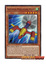 Speedroid Rubberband Plane - MACR-EN008 - Rare - 1st Edition