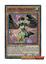 Lyrilusc - Cobalt Sparrow - MACR-EN012 - Common - 1st Edition
