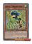 Lyrilusc - Turquoise Warbler - MACR-EN014 - Common - 1st Edition