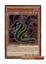 Predaplant Darlingtonia Cobra - MACR-EN010 - Common - 1st Edition