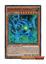 Subterror Behemoth Phospheroglacier - MACR-EN083 - Common - 1st Edition