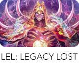 Lel_legacy_lost