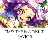 Tms_moonlit