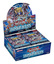 Legendary Duelists (1st Edition) Booster Box