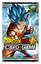 DBS-B01 Dawn of Vengeance (English) Dragon Ball Super Booster Pack * PRE-ORDER Ships Jul.28