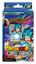 DBS-SD01 The Awaking (English) Dragon Ball Super Starter Deck * PRE-ORDER Ships Jul.28