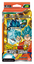 DBS-SP01 Galactic Battle (English) Dragon Ball Super Special Pack Set [Containts 4 Dawn of Vengeance Packs] * PRE-ORDER Ships Ju