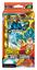 DBS-SP01 Dawn of Vengeance (English) Dragon Ball Super Special Pack Set * PRE-ORDER Ships Jul.28