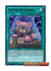 Frightfur Reborn - DPDG-EN007 - Ultra Rare