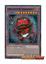 Frightfur Daredevil - DPDG-EN006 - Super Rare