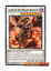 Scarlight Red Dragon Archfiend - DPDG-EN031 - Rare