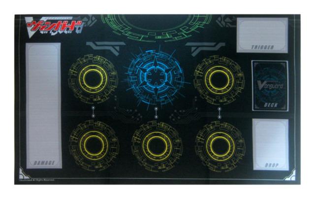 Official Custom Playmats Thread Page 2 Pojo Com Forums