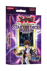Kaiba Evolution Starter Deck (Unlimited)