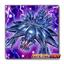 Mystery Shell Dragon - YS17-EN006 - Common ** Pre-Order Ships Jul.21