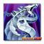 Cyber Dragon - YS17-EN008 - Common ** Pre-Order Ships Jul.21