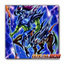 Exarion Universe - YS17-EN010 - Common ** Pre-Order Ships Jul.21