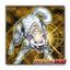 Ryko, Lightsworn Hunter - YS17-EN017 - Common ** Pre-Order Ships Jul.21