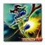 Swift Scarecrow - YS17-EN019 - Common ** Pre-Order Ships Jul.21