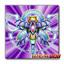 Monster Reincarnation - YS17-EN022 - Common ** Pre-Order Ships Jul.21