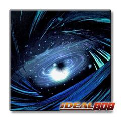 Dark Hole - YS17-EN023 - Common ** Pre-Order Ships Jul.21