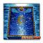 Book of Moon - YS17-EN025 - Common ** Pre-Order Ships Jul.21