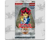 Yugioh_db1ena_cat