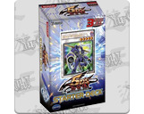 Yugioh5ds_5ds1en_cat