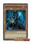 Doomstar Magician - PEVO-EN021 - Super Rare - 1st Edition