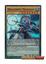 Dragonpit Magician - PEVO-EN014 - Super Rare - 1st Edition