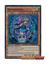 Hypnosister - PEVO-EN025 - Super Rare - 1st Edition