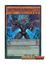Lector Pendulum, the Dracoverlord - PEVO-EN060 - Super Rare - 1st Edition