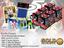 Weiss Schwarz P5 Bundle (C) Gold - Get x6 Persona 5 Booster Boxes + FREE Bonus * DELAYED