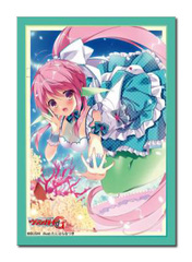 Bushiroad Cardfight!! Vanguard Sleeve Collection (70ct)Vol.290 Chouchou Headliner, Lapria
