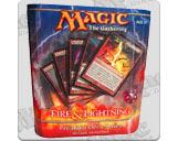 Mtg_firelightning_cat