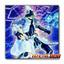 Cyberse Wizard - COTD-EN001 - Super Rare ** Pre-Order Ships Aug.4