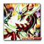 Supreme King Dragon Odd-Eyes - COTD-EN015 - Rare ** Pre-Order Ships Aug.4