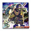 Beckoned By The World Chalice - COTD-EN020 - Common ** Pre-Order Ships Aug.4